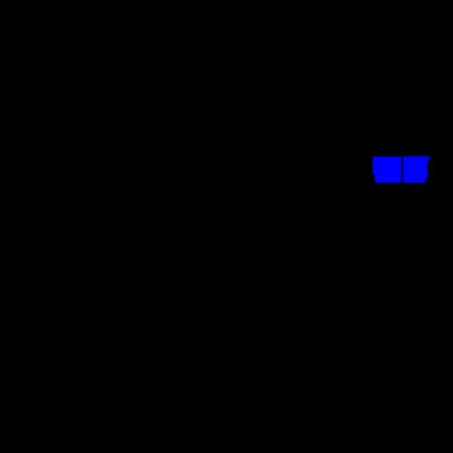 Стекло лобовое на каток ДУ-84