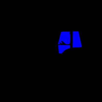 Стекла на экскаватор JCB 3CX