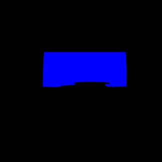 Стекло ветровое на МАЗ 206 бронза