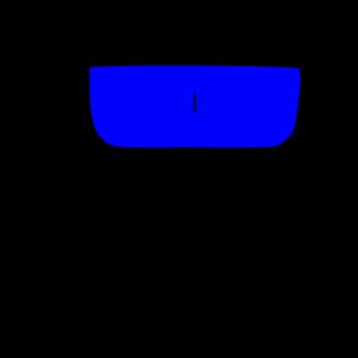 Стекло заднее 1996х817на Вектор NEXT белое Габариты: 1996х817 Возможна установка бокового стекла на месте.