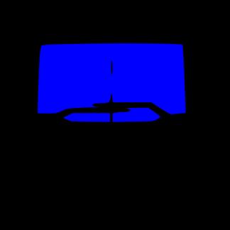 Стекло лобовое Вектор NEXT белое
